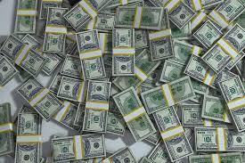 denaro borsa