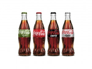 coca-cola-