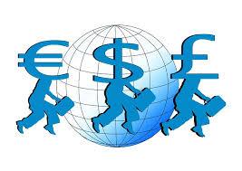 mondo valute