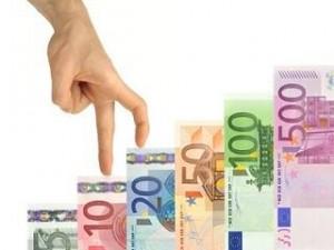 denaro scala