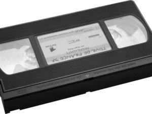 VHS-Kassette_01_KMJ
