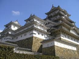 architettura giapponese