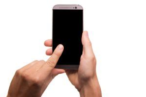 smartphone-431230_960_720 (1)