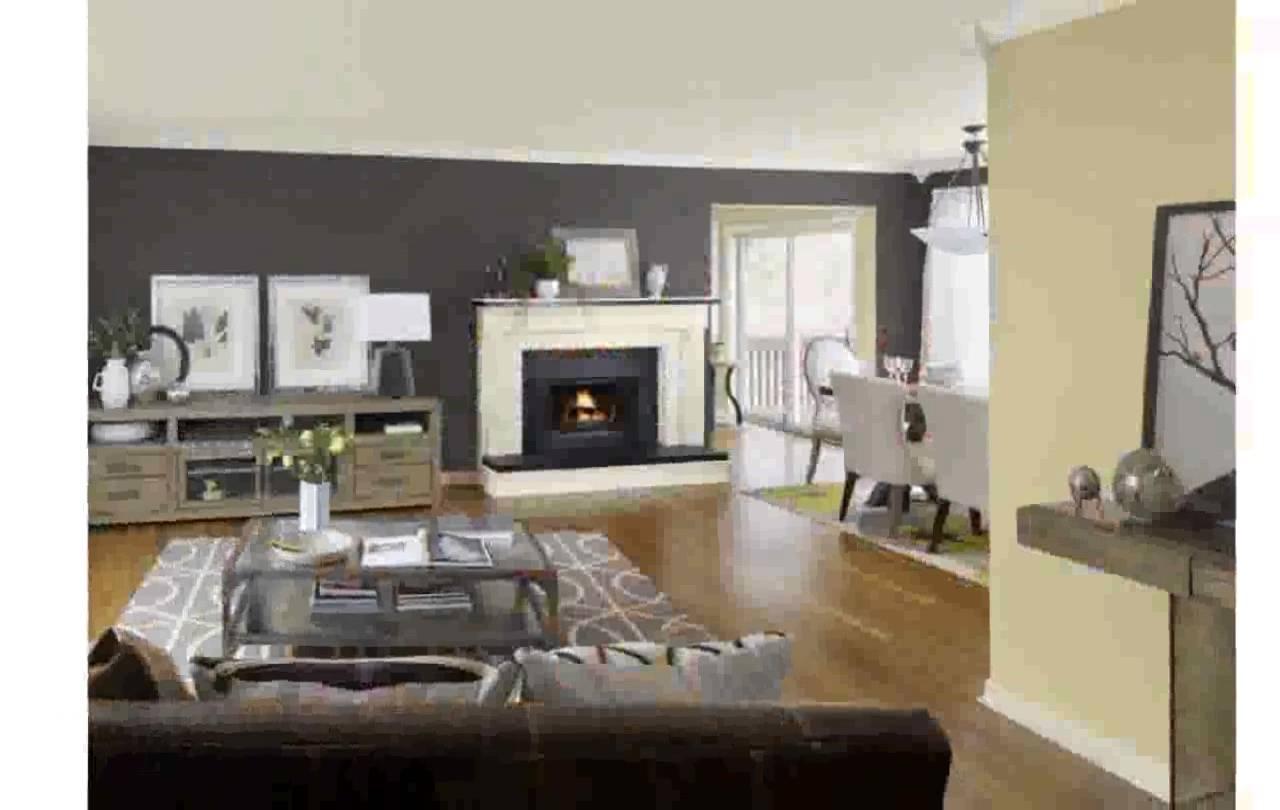 Dipingere casa con quali colori for Andrea castrignano colori pareti