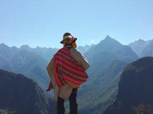 peruviana