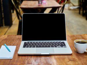 coffee-2425303__340