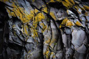 rock-wall-1845128__340